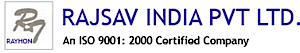 Manufacturers of Cat5 | Cat6 | Networking Cable | Cords | Telephone